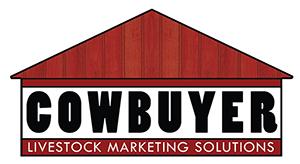 Cowbuyer.com